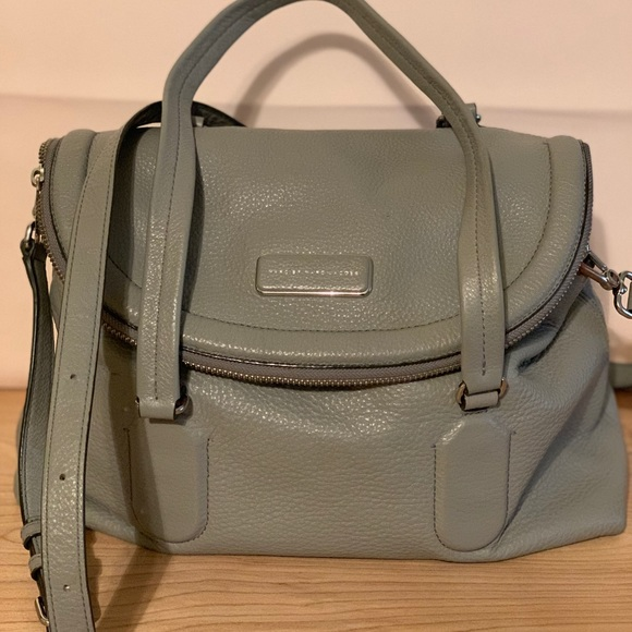 27dde187c6 Marc By Marc Jacobs Bags | Marc Jacobs Silicon Valley Satchel | Poshmark